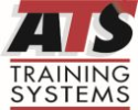ATS Training Systems