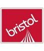 Bristol Paint