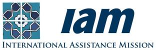 International Assistance Mission Afghanistan