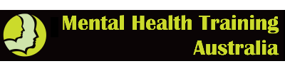 Mental Health Training Australia