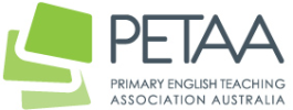 Primary English Teaching Association of Australia