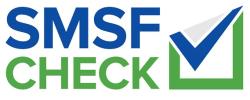 SMSF Check