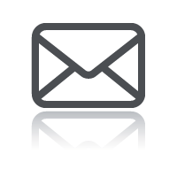 Envelope for email promotions for online training courses